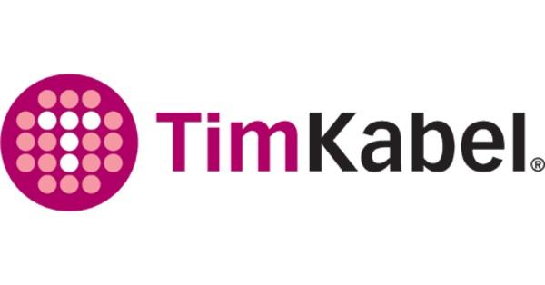 TIM Kabel