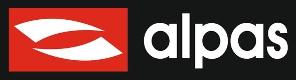 Alpas